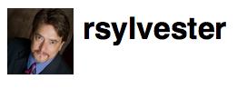 rsylvester